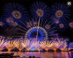 present  IG  S P E C I A L  M E N T I O N | HAPPY NEW YEAR! P H O T O |  @acastlephotos  L O C A T I O N |  London - Uk  __________________________________  F R O M | @ig_europa A D M I N | @emil_io @maraefrida @giuliano_abate F E A U T U R E D  T A G | #ig_europa #ig_europe  M A I L | igworldclub@gmail.com S O C I A L | Facebook  Twitter M E M B E R S | @igworldclub_officialaccount  F O L L O W S  U S | @igworldclub @ig_europa  __________________________________  Visit our friends…