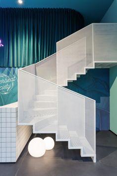 design-26-mars-2018-Nomade-Architettura-Waterbeat-Society-huskdesignblog8