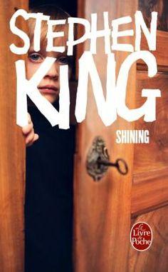 Shining ou Shining, l'enfant lumière est un roman d'horreur écrit par Stephen King et publié en 1977. Cet ouvrage, le troisième qu'il publie, l'établit comme une figure importante du genre fantastique