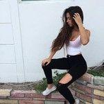 Claudia Tihan (@claudiatihan) • Instagram photos and videos