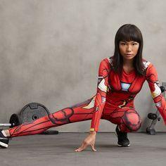 ru.aliexpress.com store product Women-leggings-3D-Printed-Pattern-Captain-America-Iron-Man-Compression-Tights-Pants-Lady-Fitness-Skinny-Leggings 2162008_32750779946.html?spm=2114.12010608.0.0.yNBTCb