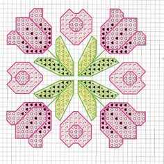 biscornu_printemps.jpg 450×450 píxeles