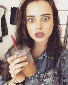 Image result for katherine langford