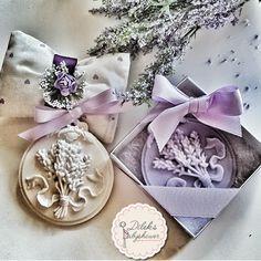 Baby Shower Kokulu Taş & Sabun, Hediyelik Sabun 4 Making Gift Boxes, Wax Tablet, Sachet Bags, Wax Art, Yarn Wall Hanging, Scented Wax, Boutique Design, Polymer Clay Crafts, Home Made Soap