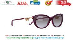 Tiffany TF4130 81733C Sunglasses Tiffany Sunglasses, Youtube, Youtubers, Youtube Movies