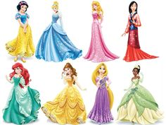 Disney Princess - disney-princess Photo I like the colors Disney Girls, Disney Love, Disney Magic, Disney Princess Pictures, Disney Princess Dresses, Walt Disney Images, Wedding Couple Cartoon, Disney Inspired Fashion, Cartoon Wallpaper