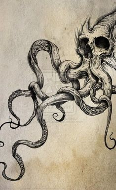 dibujos-de-tatuajes-116-400x654.jpg (400×654)