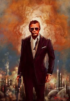 007_James_Bond_Dean_Jones.jpg (275×400)