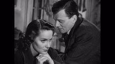 The Third Man (1949) Orson Welles, Joseph Cotten, Alida Valli, Trevor Howard