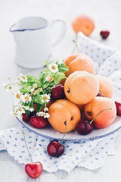 Усама хамдий диета творожная отзывы