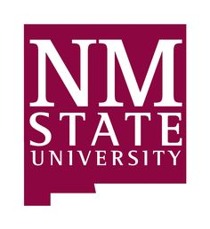 NMSU Logo; list of library software for church libraries
