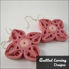Paper-Quilling-Earrings-4.jpg (500×500)