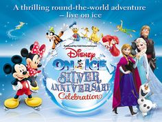 【ディズニーランド 迪斯尼樂園 Disneyland】 Commemorate a quarter-century!