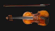 Soitinesittely Violin, Music Instruments, School, Musical Instruments