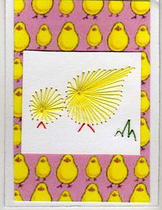 ACT CARD
