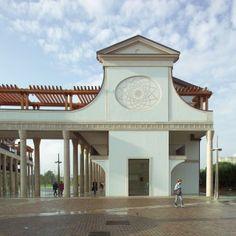 Piazza di Abano Terme  www.visitabanomontegrotto.com