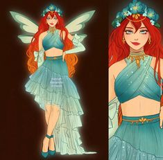 Bloom Winx Club, 17th Birthday, Princess Zelda, Photo And Video, Storms, Artwork, Witch, Fictional Characters, Instagram