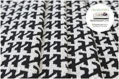 Revolution Performance Home Fabric by Greenhouse Fabrics