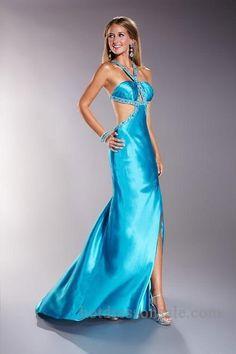 prom dresses prom dresses Dresses 2013, Formal Dresses, Dream Prom, Homecoming Dresses, Fashion, Vestidos, Dress Up Clothes, Dresses For Formal, Moda