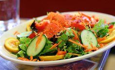 Neal Barnard, John McDougall TED Talks: Health Benefits of Plant-Based Diet
