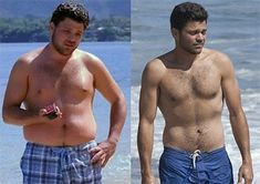 How Anxiety Affects Permanent Weight Loss - Best Weight loss Plans Weight Loss For Men, Weight Loss Plans, Easy Weight Loss, Lose Fat, Lose Belly Fat, Jamie Dornan, 5 Day Workout Routine, Weight Loss Motivation, Fitness Motivation