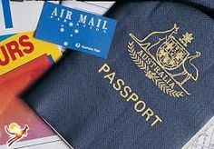 Much more about Visa to Vietnam check out: http://www.macobserver.com/tmo/forums/observer/108282