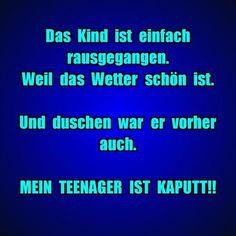 clips #laugh #haha #lachflash #schwarzerhumor #lustigesbild #joking #fun #geil #lachen #lustigesding