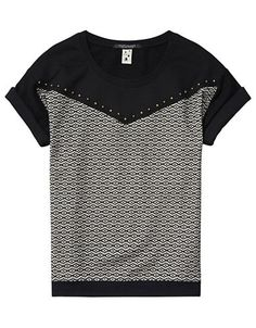 Shop the latest women s clothing and apparel from the official Maison  Scotch webstore. be05eaea802c