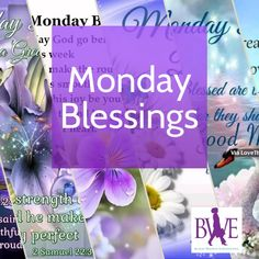 Jacqueline King posted on LinkedIn Good Morning Tuesday Wishes, Monday Morning Blessing, Good Morning God Quotes, Happy Tuesday Quotes, Good Morning Inspirational Quotes, Monday Quotes, Good Morning Messages, Good Morning Greetings, Morning Images