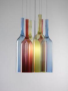 JAR-RGB-ARIK-LASVIT-LIGHT