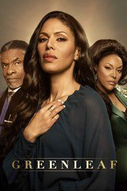 Watch Greenleaf Season 2 Episode 10 : Call Not Complete Watch Full Movies & TV Shows Online Free