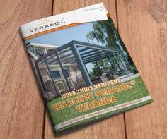 Veranda Zoetermeer