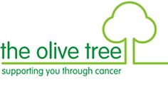 Olive Tree Cancer Support Centre, Crawley, Sussex