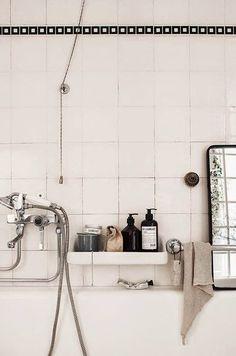Blogg Home and Cottage: Baderoms trender 2015