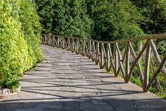 Road by Leszek Wybraniec on 500px