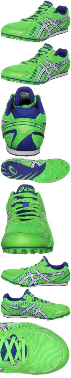 6b17a769e35e0f 70 Best Running Shoes images
