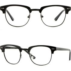 Browline Plastic Mens Womens Frame Prescription Glasses S... https://www.amazon.com/dp/B01GJ8JHGY/ref=cm_sw_r_pi_dp_wLpJxb16XQAHN
