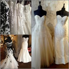 Liancarlo fall 2017 collection at lwd congratulations to all the new little white dress liancarlo brides and thanks to liancarlo for junglespirit Image collections