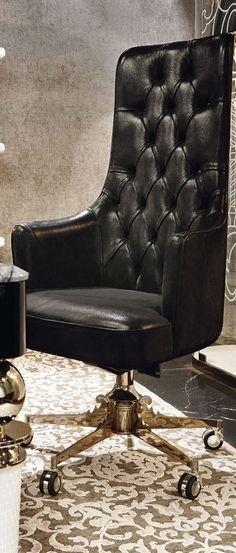 1868 best furniture images chairs stool chair design rh pinterest com