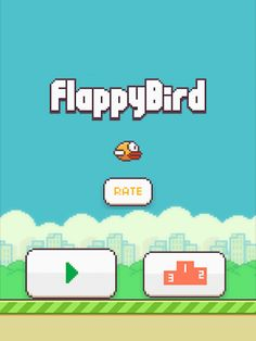 Just because Flappy Bird: New Season is removed doesn't mean Snappy Bird:New Season isn't removed, Get it now, PS try to find flappy bird new season in the related section of the app details
