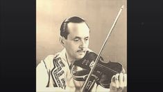 Florea Cioaca - Mierlita cand e bolnava Orchestra, Music Instruments, Entertainment, Concert, Youtube, Musical Instruments, Concerts, Band, Youtubers