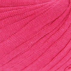 Katia Big Ribbon Yarn: Katia Big Ribbon Knitting Yarn at Webs