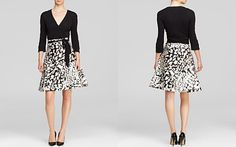 New DVF arrivals for my hourglass clients- check it out!