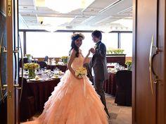 KKRホテル東京 落ち着いた雰囲気の「孔雀」70名様~画像 2,3