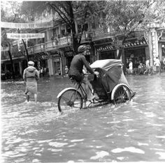 Old Pictures of Cambodia. Travel Store, Indochine, Phnom Penh, Angkor Wat, Asia Travel, Old Pictures, Architecture, Documentary, 1930s