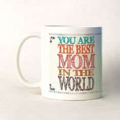 Lovely Mothers day Gifts