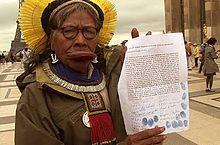 Usina Hidrelétrica de Belo Monte – Wikipédia, a enciclopédia livre