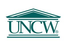 Brief Summary of Work for this Position: The School of Health and Applied Human Sciences (SHAHS), in the College of Health and Human Services (CHHS), at the University of North Carolina Wilmington (UNCW), seeks a dynamic, creative, and exemplary teacher/mentor for a 9 month, non-tenure track...