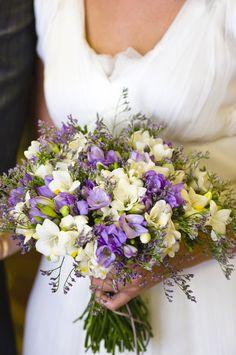 Wedding in Agios Dimitrios, Psihiko – Dimitri Chorianopoulos Floral Wreath, Anna, Wreaths, Amazing, Wedding, Home Decor, Mariage, Room Decor, Weddings