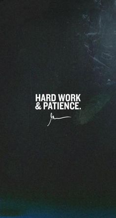 Inspirational work hard quotes : QUOTATION – Image : Quotes Of the day – Description Gary Vee Sharing is Caring – Don't forget to share this quote ! Fitness Motivation Wallpaper, Study Motivation Quotes, Motivation Inspiration, Sport Inspiration, Work Motivation, Motivational Wallpaper, Wallpaper Quotes, Motivational Quotes, Inspirational Quotes